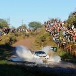 ES12- Latvala encore (Argentine 2013)
