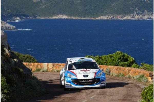 ES7-Bouffier repasse devant en Corse