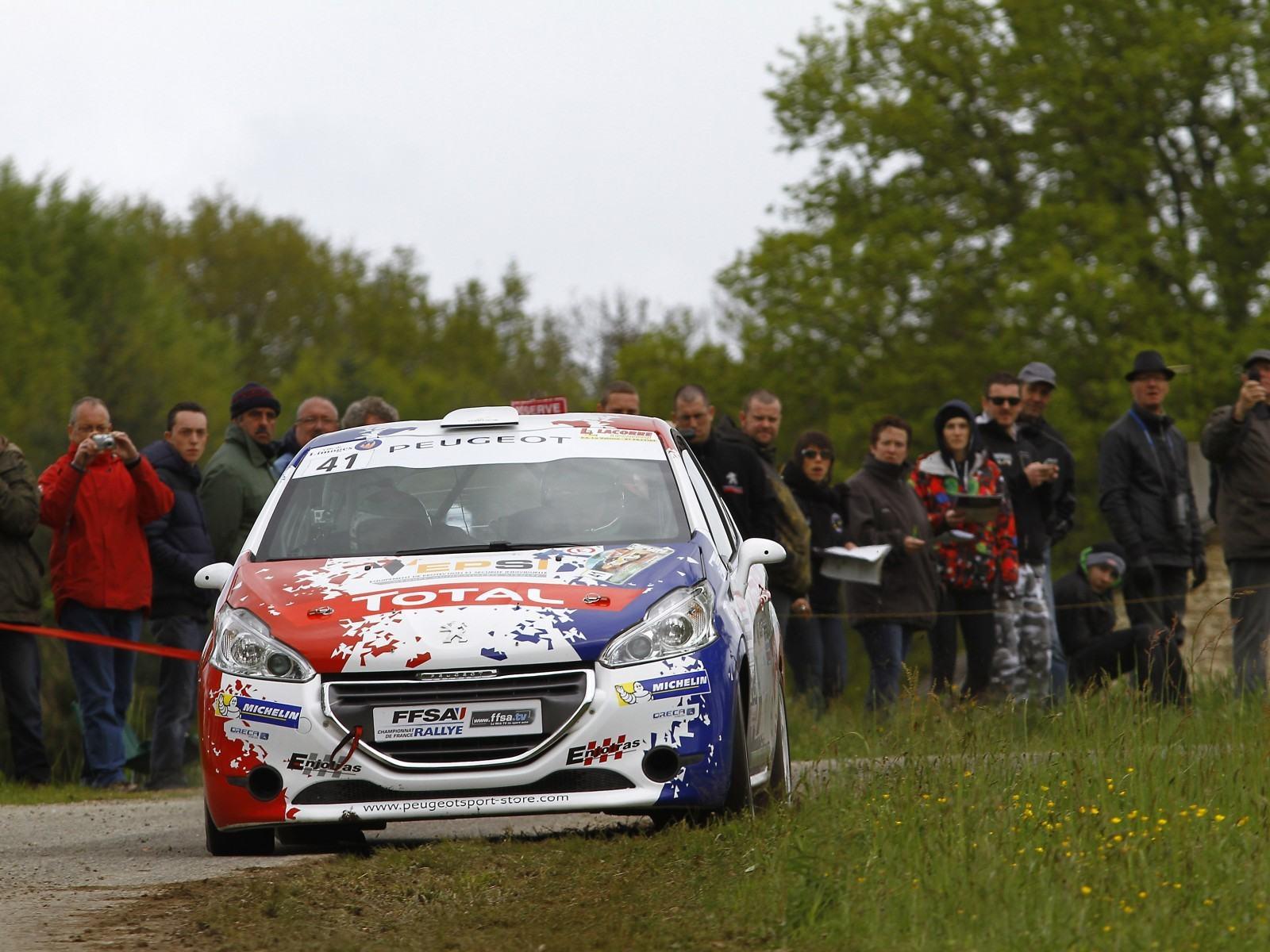 PeugeotSport-