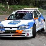 Photos Rallye du Beaufortain 2013