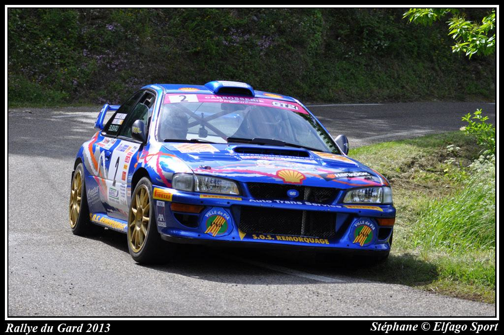 Photos-Gard-2013