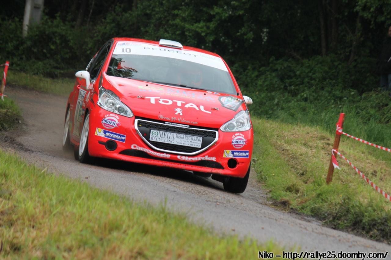 Photos-Rallye-Val-dOrain-2013