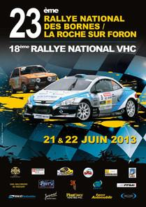 Rallye-Bornes-la-Roche-2013