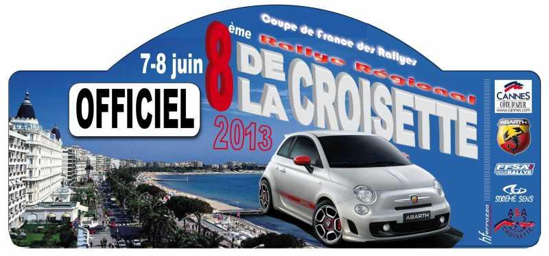 Rallye-Croisette-2013