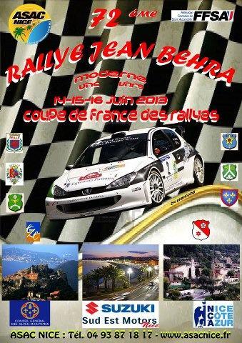 Rallye-Jean-Behra-2013