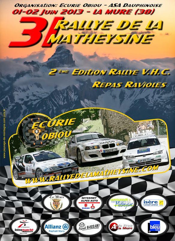 Rallye-Matheysine-2013