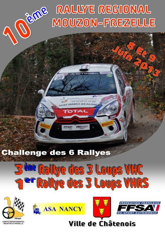 Rallye-Mouzon-Frezelle-2013