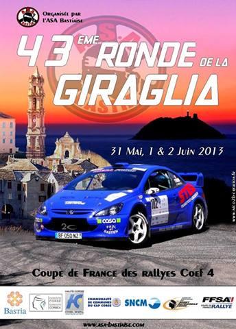 Rallye-Ronde-de-la-Giraglia-2013