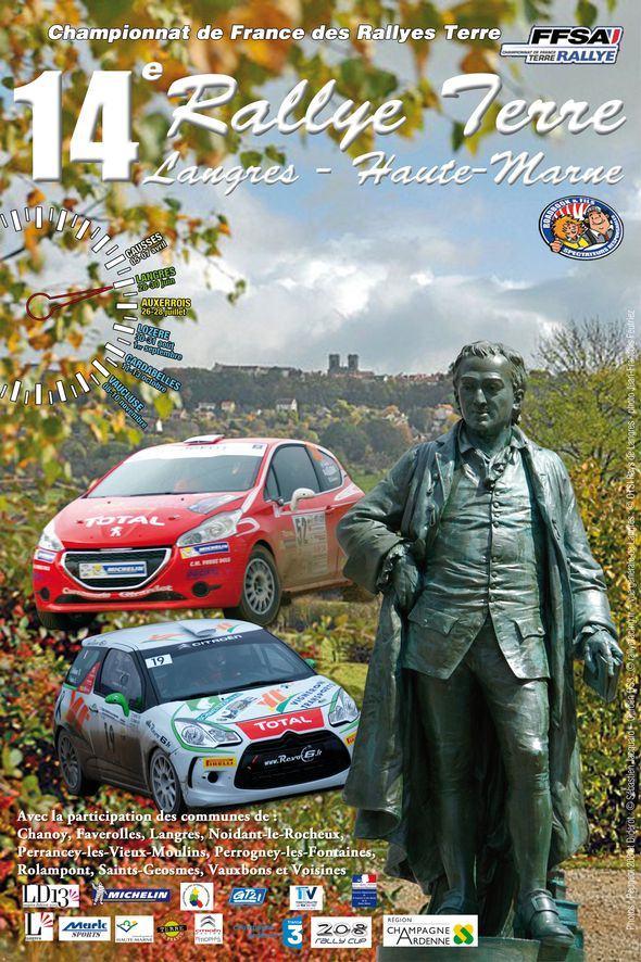 Rallye-Terre-de-Langres-2013