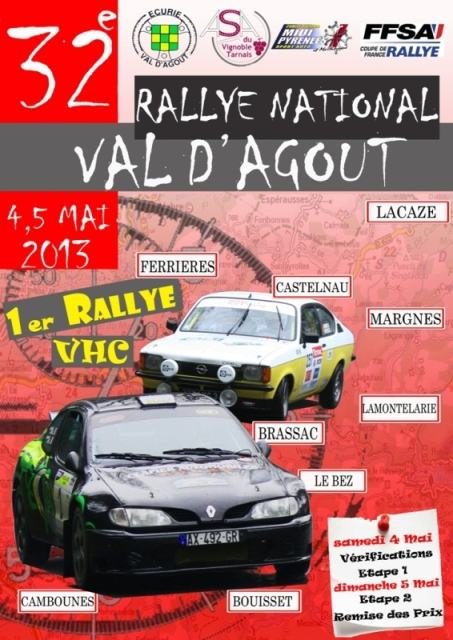 Rallye-Val-dAgout-2013