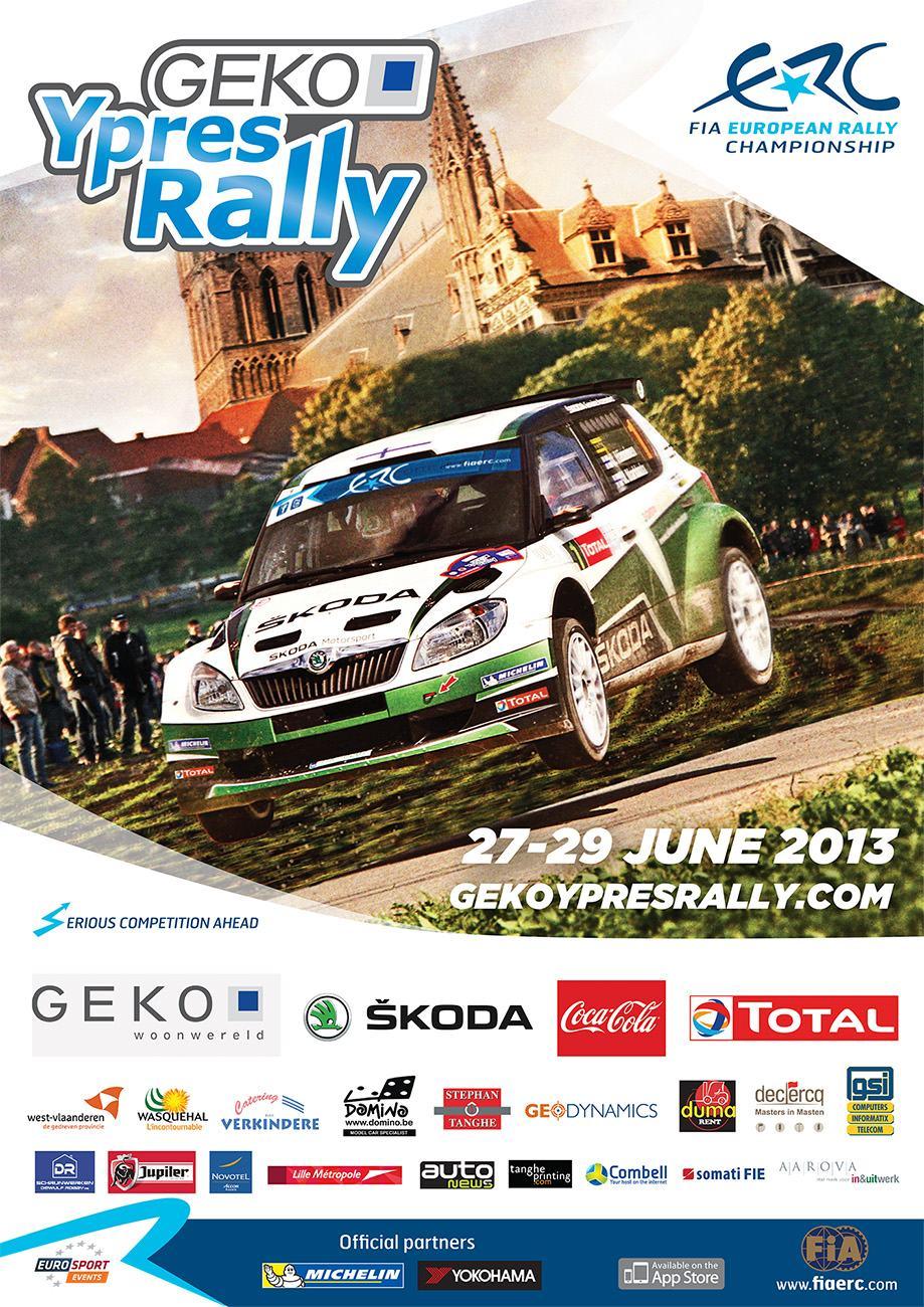 Rallye-Ypres-2013