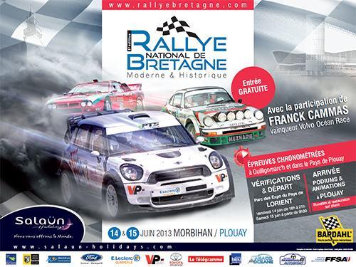 Rallye-de-Bretagne-2013