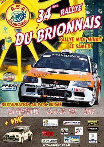 Rallye-du-Brionnais-2013