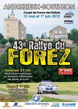 Rallye-du-Forez-2013