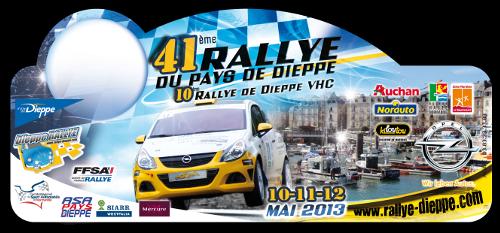 Rallye-du-Pays-de-Dieppe-2013