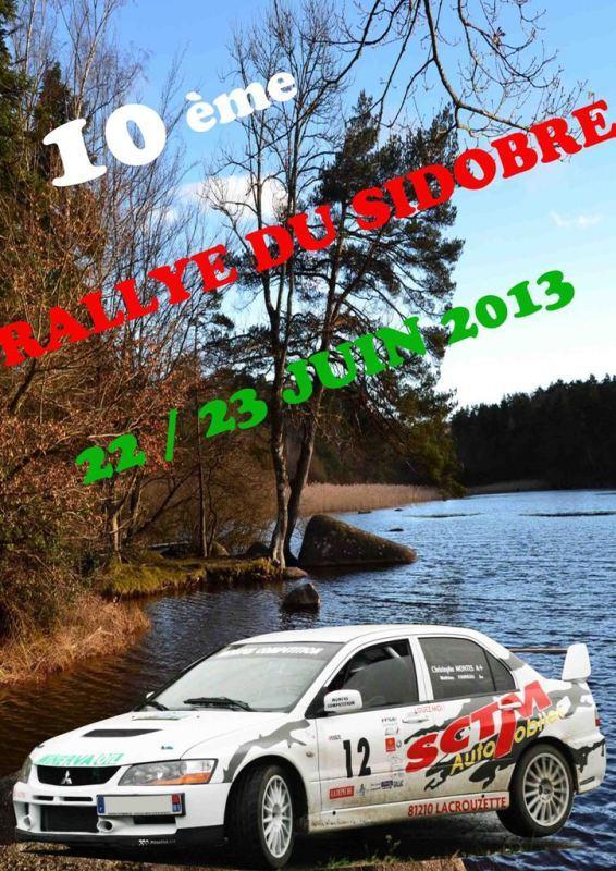 Rallye-du-Sidobre-2013