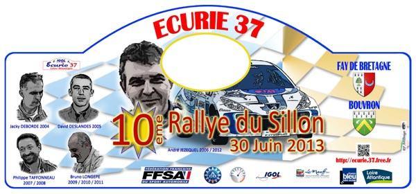 Rallye-du-Sillon-2013