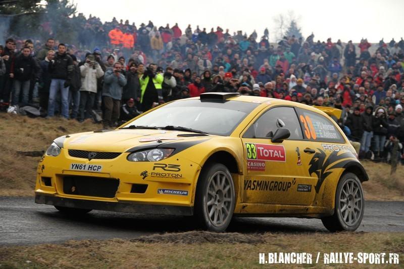 Six-manches-en-Fiesta-WRC-pour-Andersson