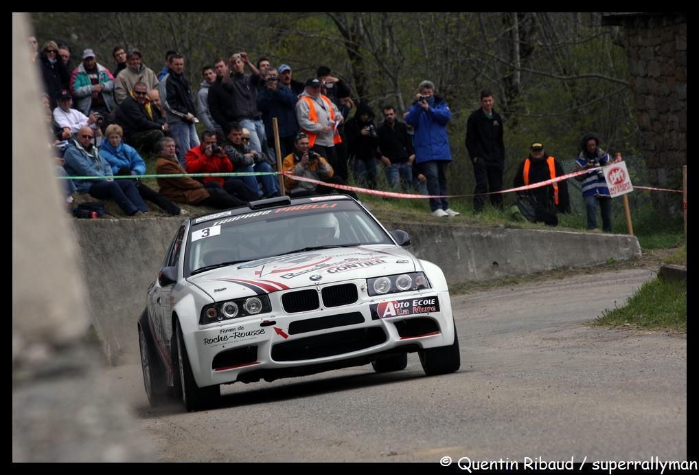 Photos-Rallye-Matheysine-2013
