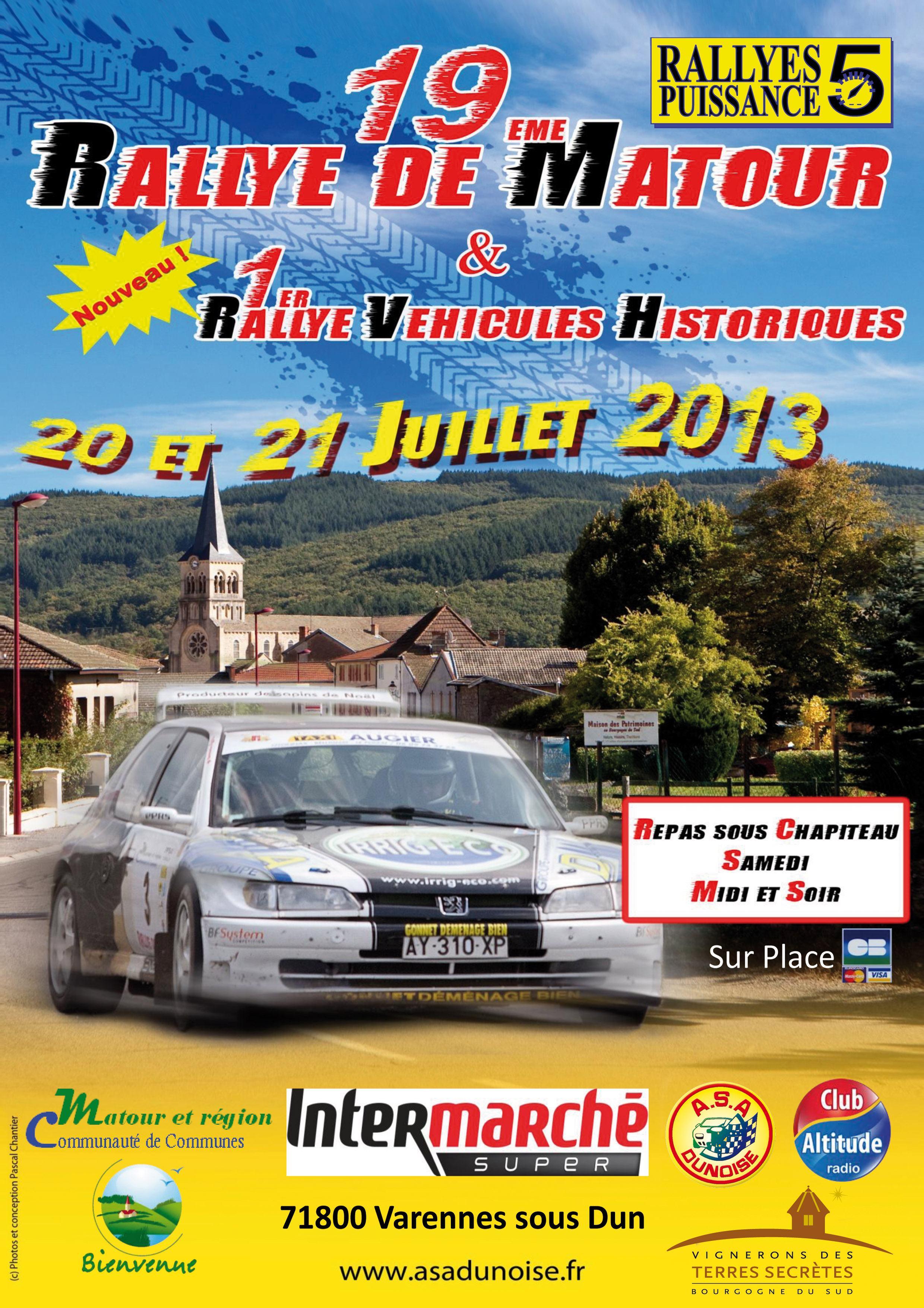 Programme-Matour-2013