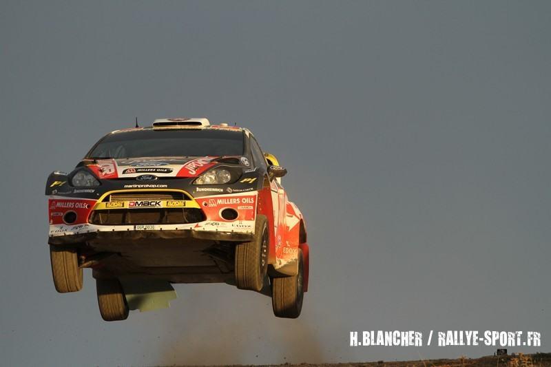 Pronostics-Rallye-de-Sardaigne-2013