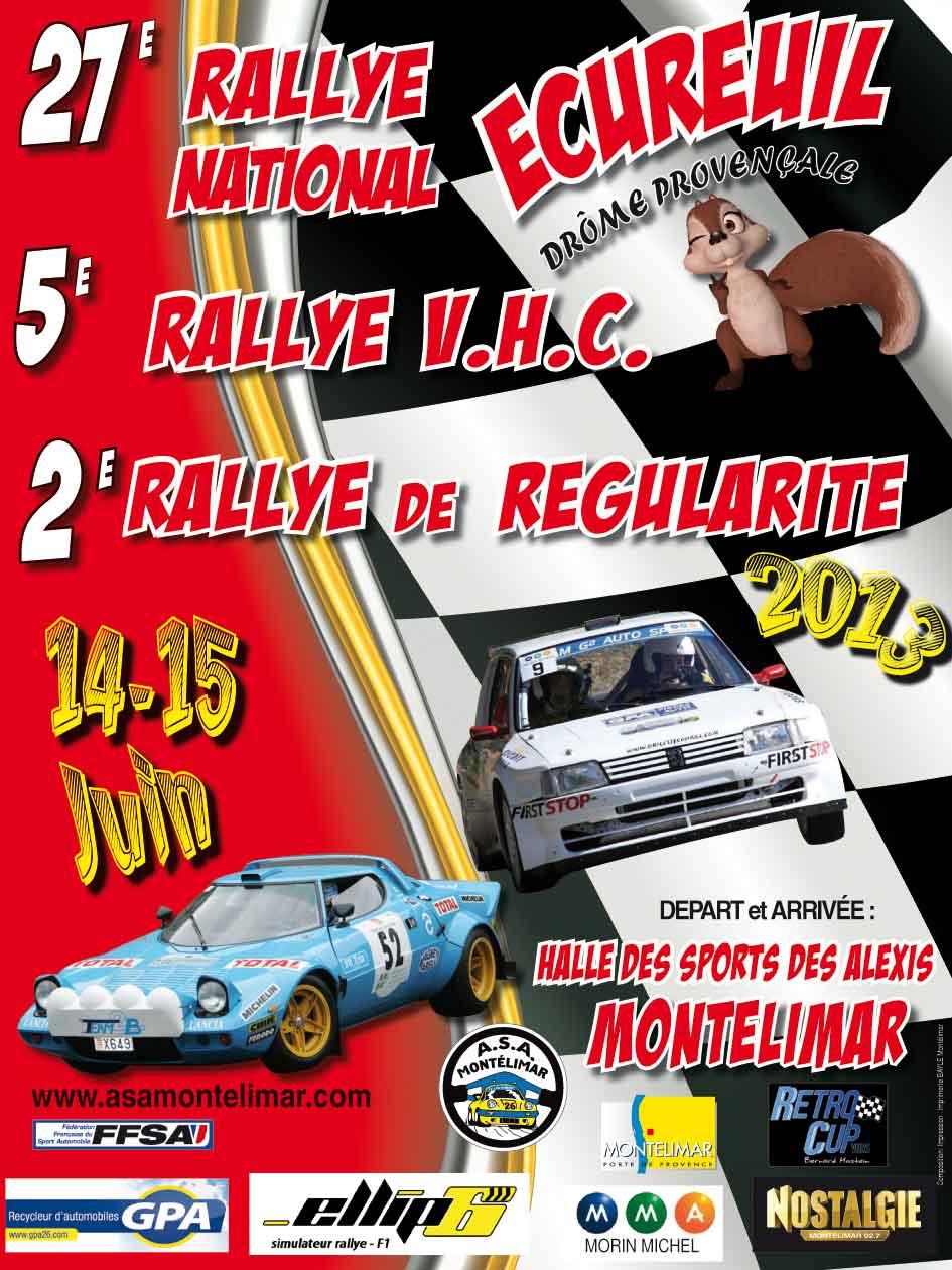 Rallye-Ecureuil-2013