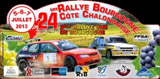 Rallye-de-Bourgogne-2013