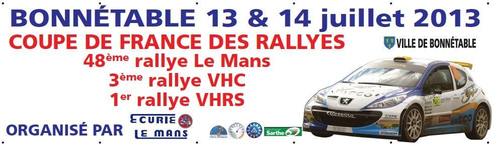 Rallye-le-Mans-213