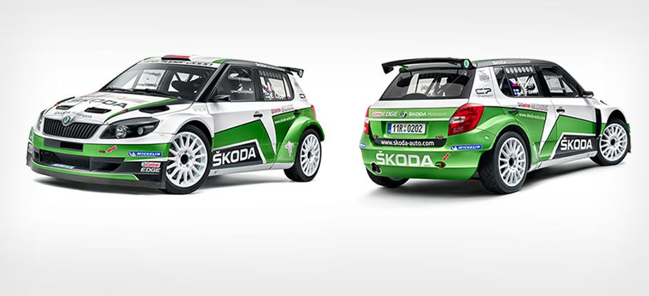 3-Fabia-S2000-au-Barum-Rally
