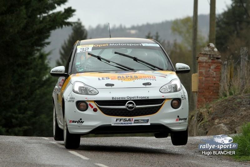 Opel-Adam-Cup-A-qui-le-tour