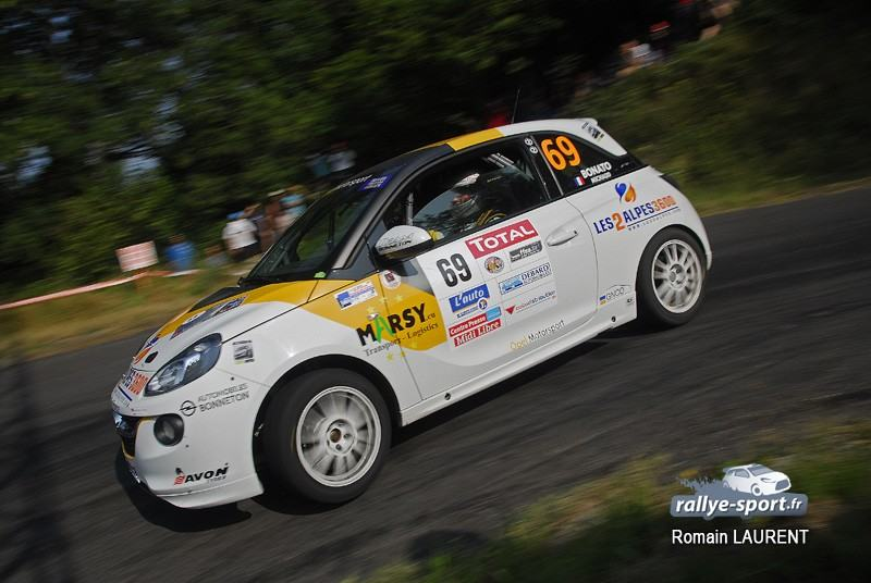 Opel-Adam-Cup-Rouergue-2013