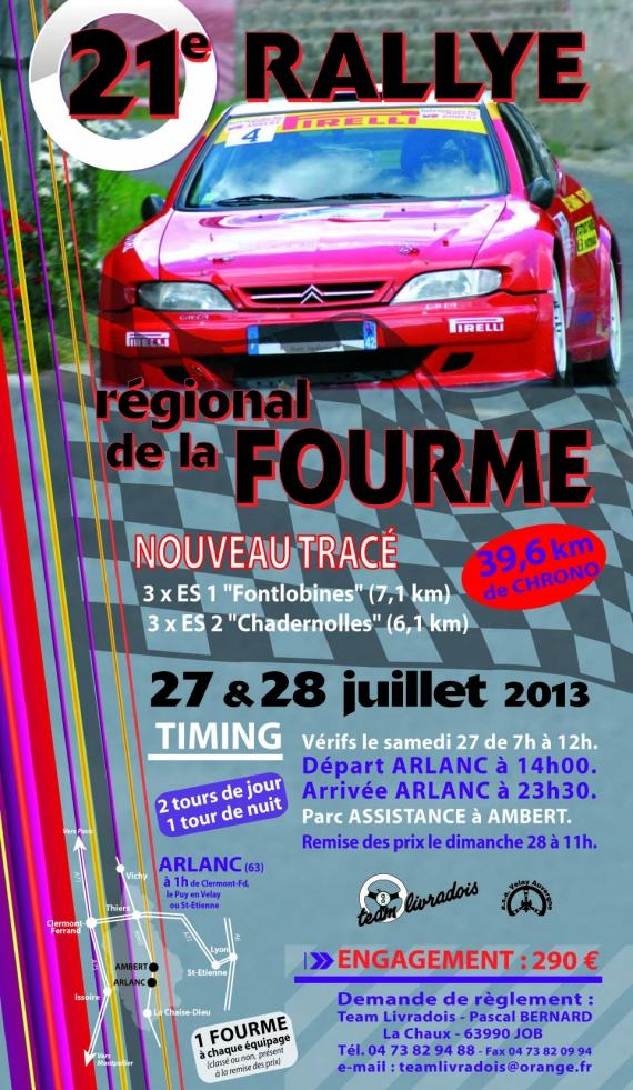 Programme-Fourme-dAmbert-2013