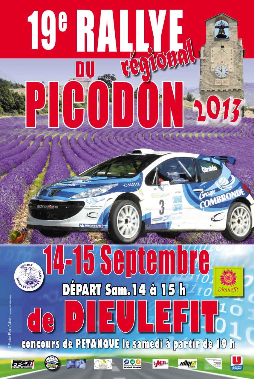 Programme-Rallye-Picodon-2013