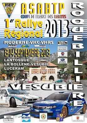 Programme-Rallye-Roquebilliere-2013