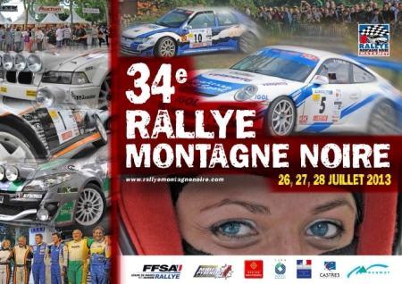 Programme-Rallye-de-la-Montagne-Noire-2013