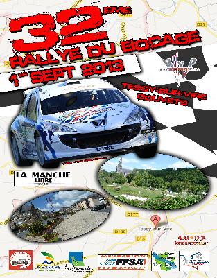 Programme-Rallye-du-Bocage-2013