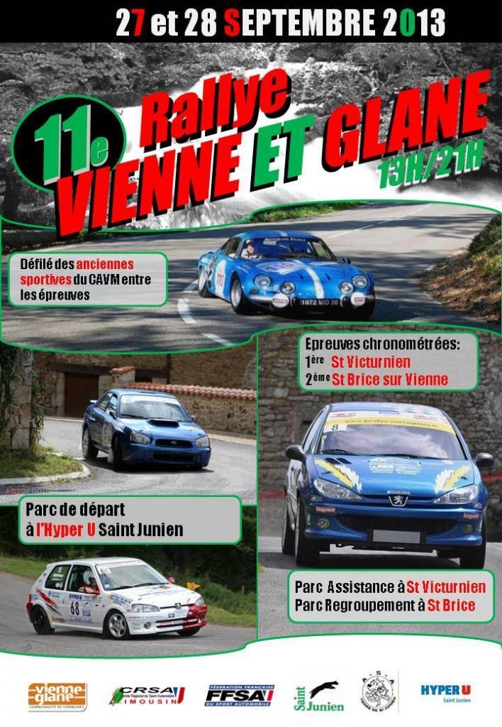 Programme-Vienne-et-Glane-2013