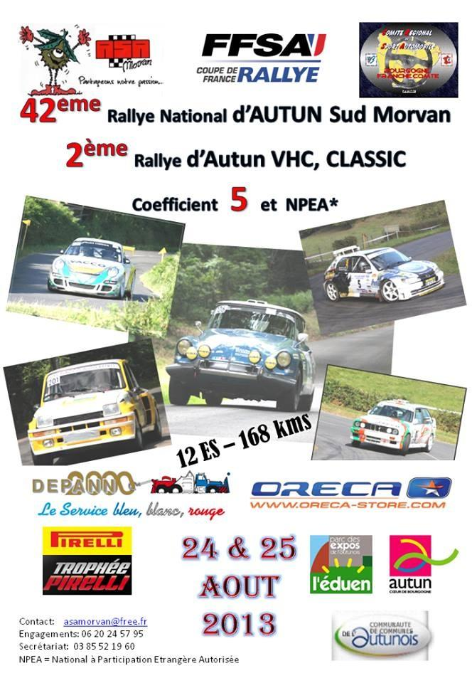 Rallye-dAutun-2013