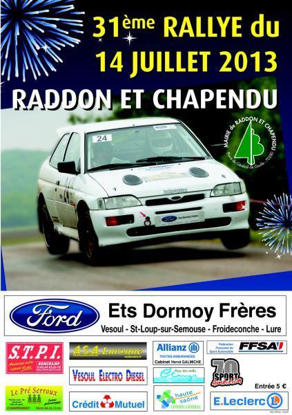 Rallye-du-14-Juillet