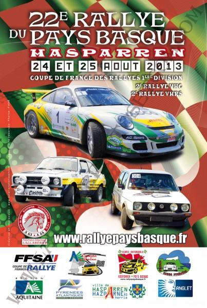 Rallye-du-Pays-Basque-2013