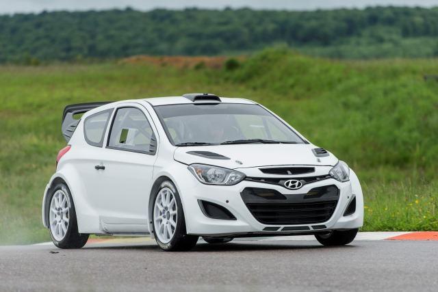 Un-duo-de-pilotes-en-septembre-pour-Hyundai