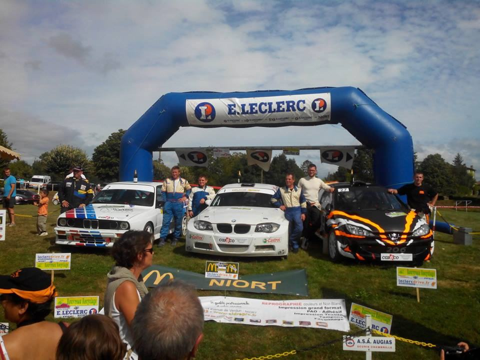 Classement-final-Rallye-12-Travaux-dHercule-2013