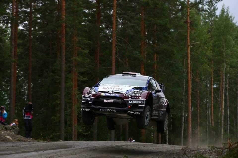 ES10-Finlande-2013