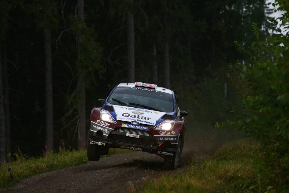ES11-Finlande-2013