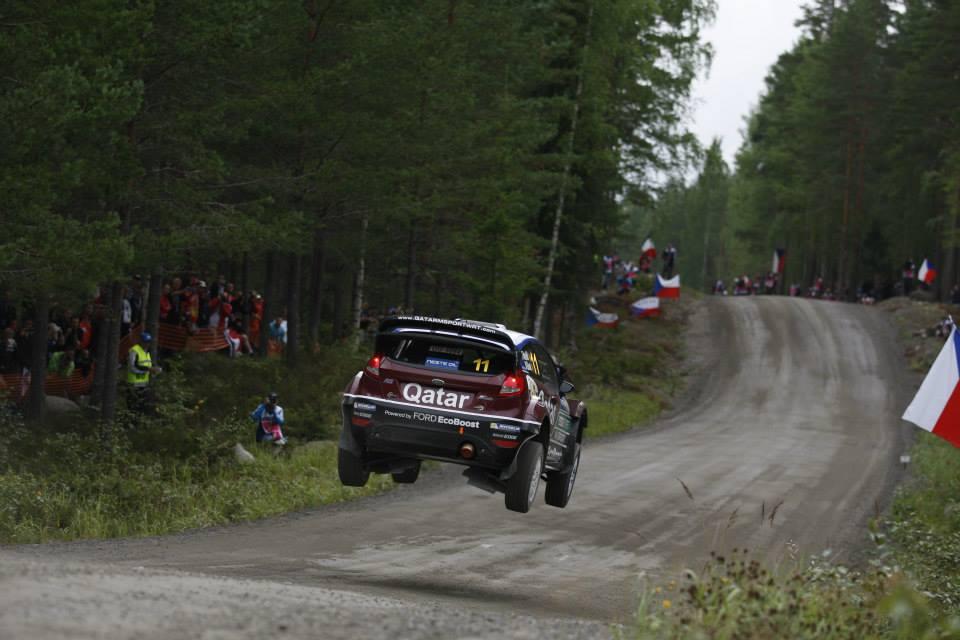 ES6-Finlande 2013