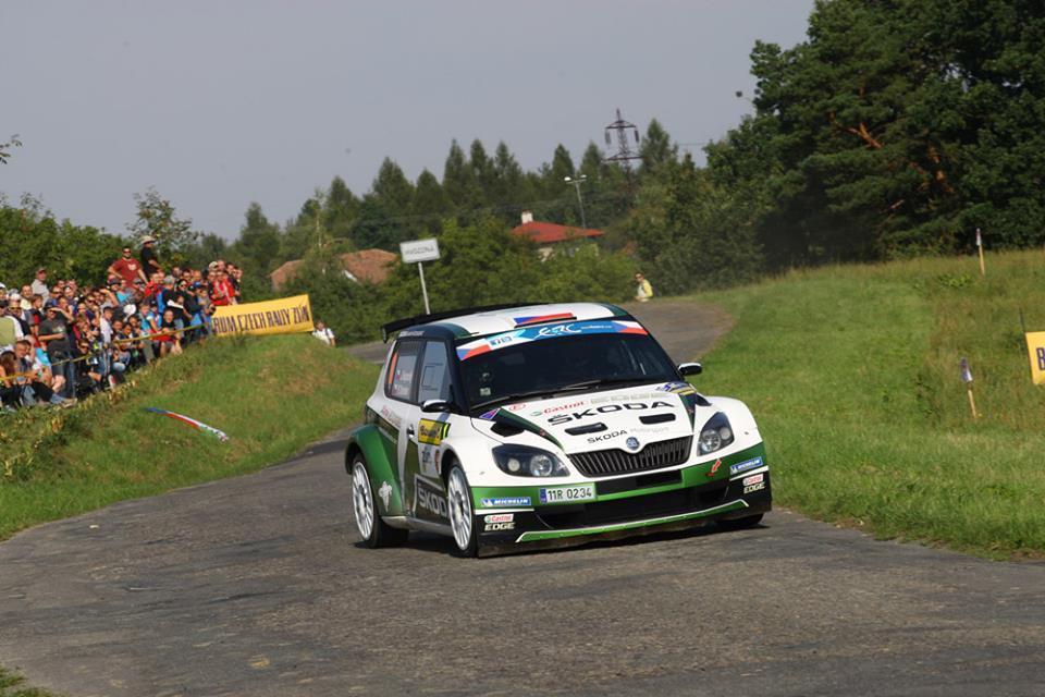 ES8-Barum-Rally-2013