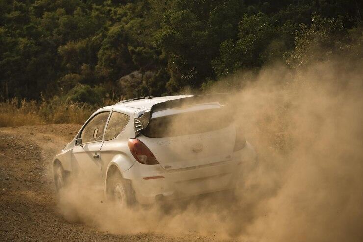 Hyundai-tests-1