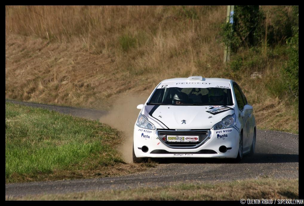 Photos-Gap-Racing-2013
