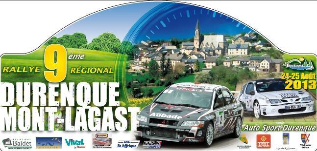 Programme-Durenque-Mont-Lagast-2013