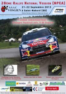 Programme-Rallye-Vosgien-2013